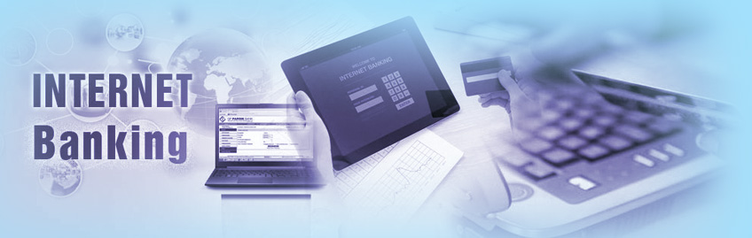 download internet banking payment assistant
