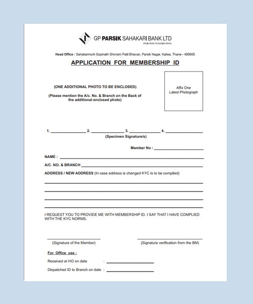 sbt nre account application form